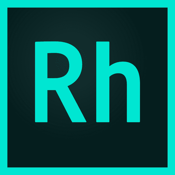 Adobe RoboHelp v2019.0.14 Full version