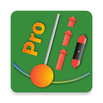 Physics Toolbox Sensor Suite Pro (Paid Full Version) APK For Android