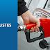 Petrobras anuncia reajuste de preço da gasolina e do diesel nas refinarias