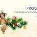 PAROQUIAL: Confira a programação de fim de ano na Paróquia de São Joaquim