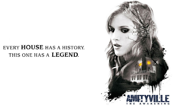 Download Amityville – The Awakening Subtitle Indonesia [2017] [West] [USA] [BrRip 720p] [nItRo] [548MB] [Google Drive]