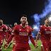 Man City Terancam Pengurangan Poin, Liverpool Bisa Juara Lebih Cepat