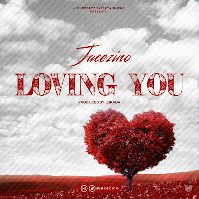 [Music] Jacezino - Loving You