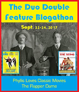 Blogathon I am Co-Hosting