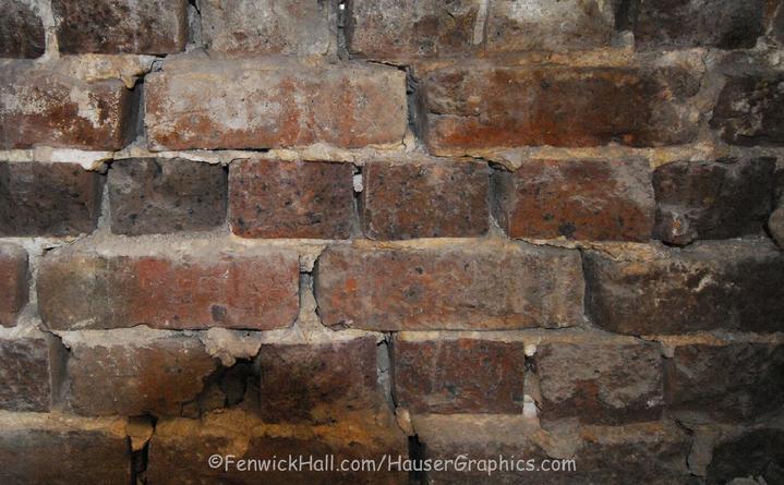 Brick Box Image: Brick Wall Panels