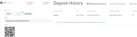 Depositar-dinero-en-bitmart