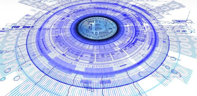 beginner guide cryptocurrency trading online securely