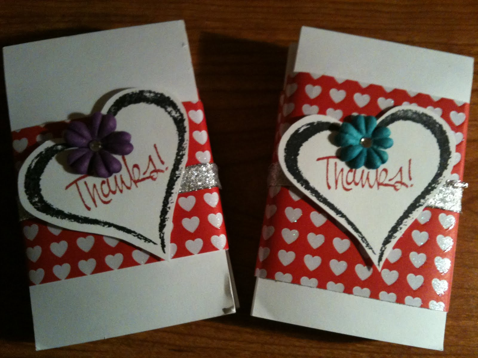 A Rup Life Valentines Day Revisited Ideas For Crafts Cards And