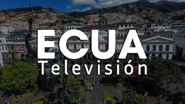 EcuaTelevisión: una ventana para la televisión ecuatoriana independiente en Roku