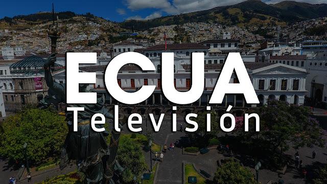 EcuaTelevisión: una ventana para la televisión ecuatoriana independiente