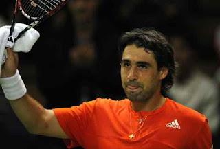 Marcos Baghdatis atp tenis
