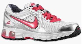 fotografía Cesta Joven  kpop-rocksx2: Nike Air Max Run Lite +2 for Women
