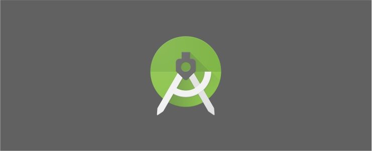 Tutorial Lengkap Membuat Aplikasi Two Activities Di Android Studio Bahasa Indonesia