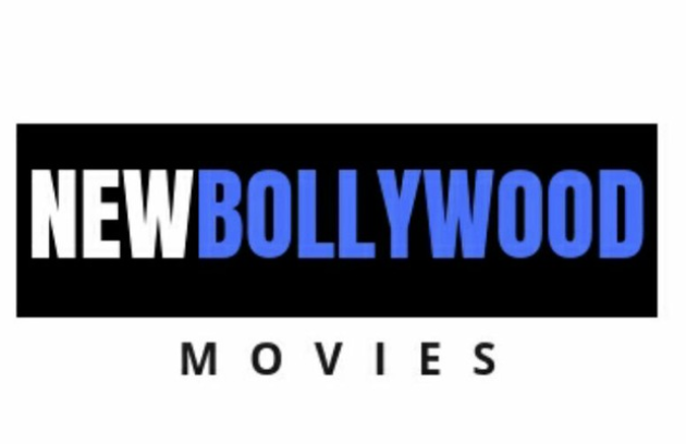 Watch Netflix , Amazon Prime , Ullu , AltBalaji and latest Hollywood and Bollywood Movie , Episodes and 18+ Shows