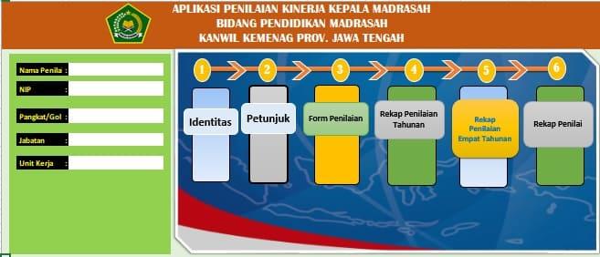 aplikasi-pkkm-penilaian-kinerja-kepala-madrasah
