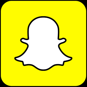 Free download snapchat latest version