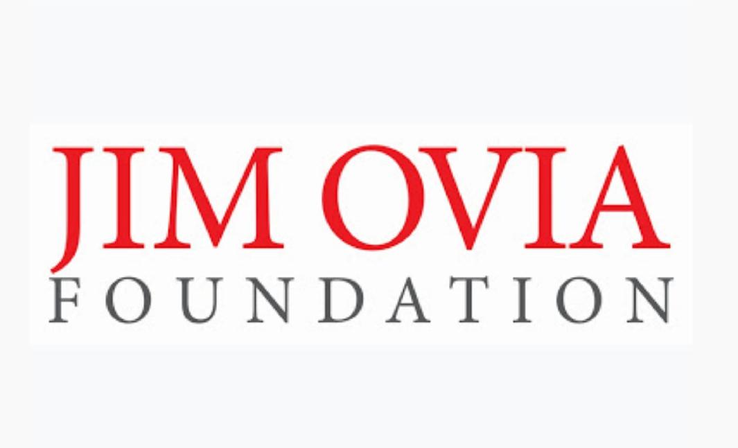 2020/2021 Jim Ovia Foundation/MUSTE Scholarship