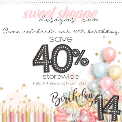 https://www.sweetshoppedesigns.com/sweetshoppe/home.php