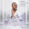 Nexley - Homem Bonito (EP)  [Ghetto Zouk & Kizomba] (2o18)