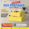 Cetak Box Dus Kemasan Custom Murah di Cipayung, Jakarta Timur
