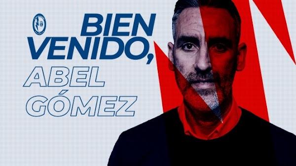 Oficial: Rayo Majadahonda, Abel Gómez nuevo entrenador