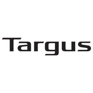 Targus Coupon Code, UK.Targus.com Promo Code
