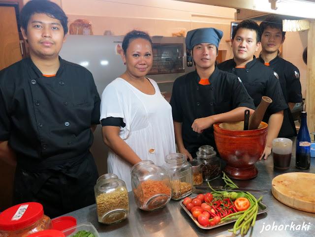 Lao-Thai-Food-Johor