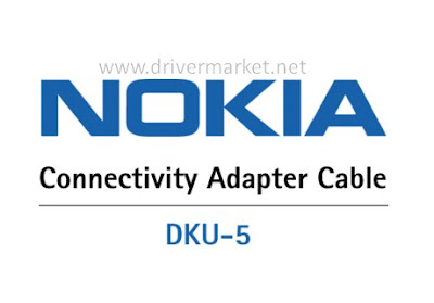nokia-dku-5-cable-driver
