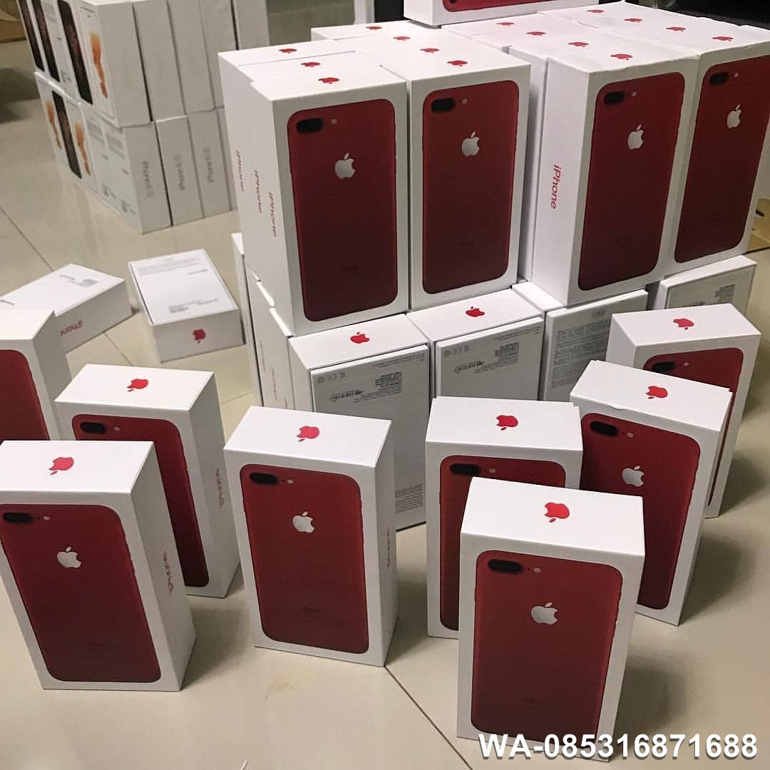 jual iphone bm