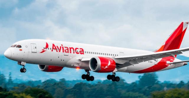 hoyennoticia.com, Aeronáutica civil certificó 15 aeropuertos para reiniciar operaciones