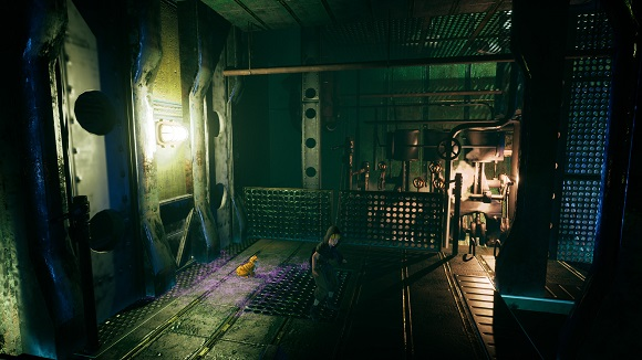 another-sight-definitive-edition-pc-screenshot-www.deca-games.com-5