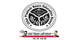 UPBEB Answer Key 2020: Download UPBEB Assistant Teacher Final Answer Key,Uttar Pradesh Basic Education Board (UPBEB) Alanganj Prayagraj, for Assistant Teacher Recruitment Exam 2019, Final Answer