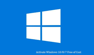 How_to_activate_Windows_10_8_7_Free_Tricksnomy