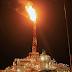 Los precios del petróleo Brent y WTI están en alza y alcanzan su máximo desde el 10 de marzo