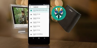 Download Magisk Terbaru