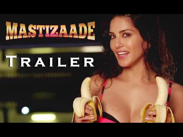 mastizaade movie hd free download