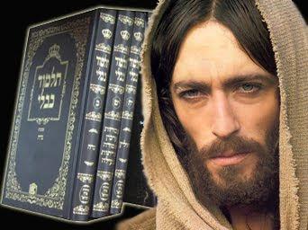 Ὄφεις, γεννήματα ἐχιδνῶν! Τί λέει τό ταλμούδ γιά τόν Χριστό