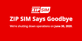 zip-sim-announces-shutdown