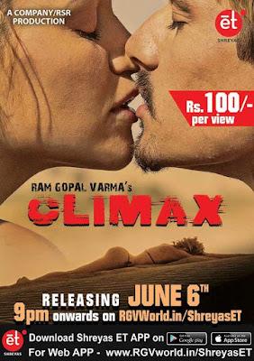 CLIMAX 2020 Eng WEB HDRip 480p 150Mb x264