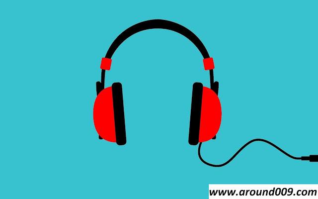 افضل مواقع تحميل نغمات الموبايل 2020 بصوت عالي مضاعف