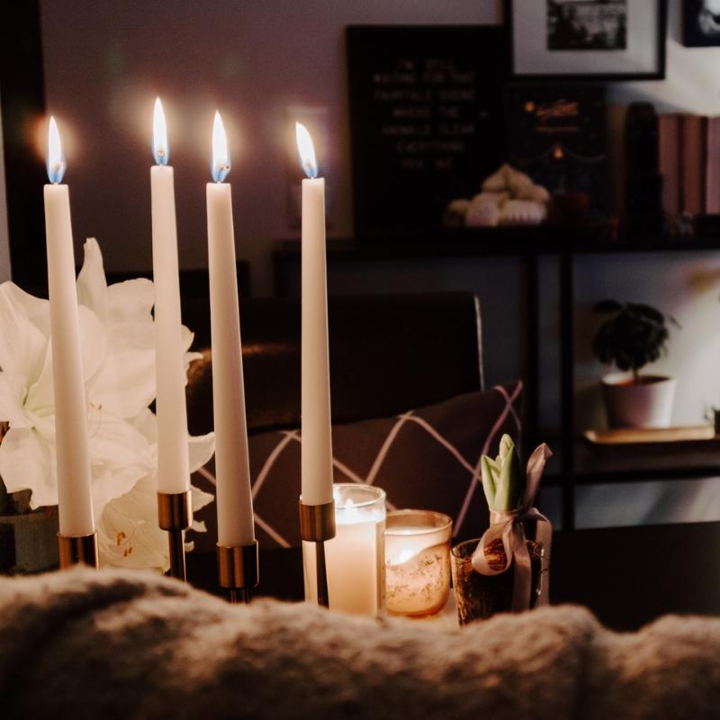 joulu, joulukalenteri, visuaalinen joulukalenteri, instagram