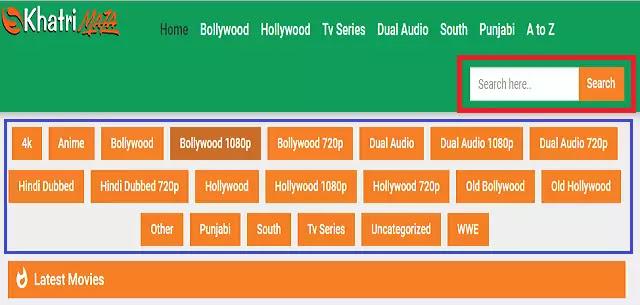 Khatrimaza-cool-Hollywood-hindi-dubbed-movies-download