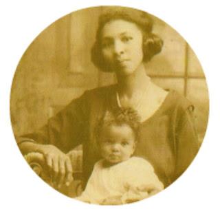 Great Grandma Ophelia Went To Summer School --How Did I Get Here? My Amazing Genealogy Journey
