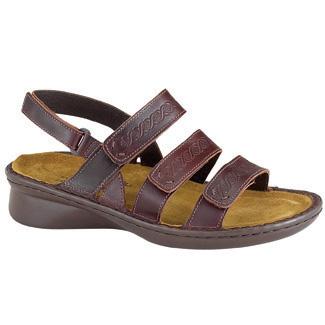 Rigid Soled Women S Shoes