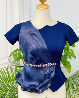 female dress