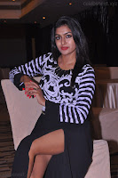 Akshata in a long leg split Skirt and Top Spicy Pics ~  Exclusive 39.JPG
