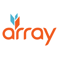 Definisi Array