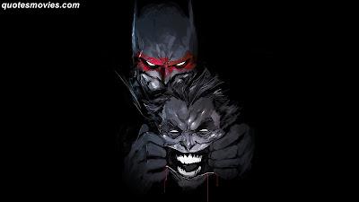 Free best wallpaper devil