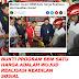 Menteri Jonan: BBM Satu Harga Realisasi dari Keadilan Sosial
