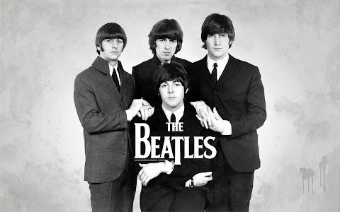 Beatles-hétvége a fővárosi Analogban és Hard Rock Caféban